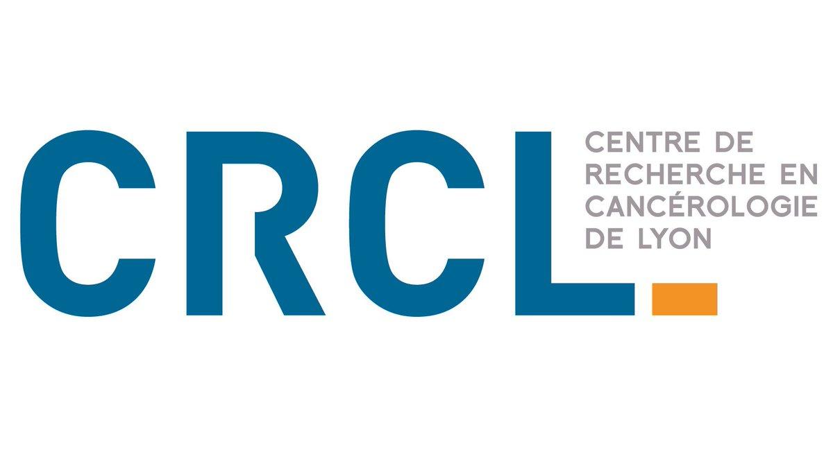 CRCL cytometry platform