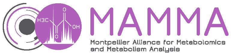 MAMMA platform